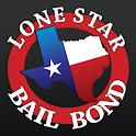 Lone Star Bail Bonds icon