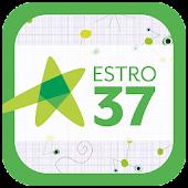 Tải Game ESTRO 37