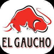 El Gaucho Steakhouse Asia