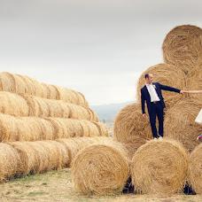 Wedding photographer Jovana Tomasevic (bundevica). Photo of 05.04.2014