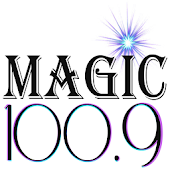 Magic 100.9FM
