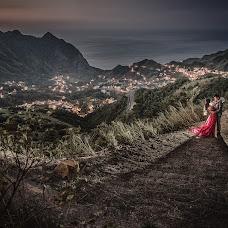 婚礼摄影师Chris Huang(chrishuang)。05.02.2014的照片