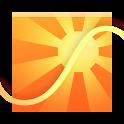 Exsate Golden Hour Pro icon