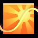 Exsate Golden Hour Pro v1.1.4