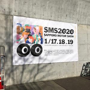 S2000 AP1 のカスタム事例画像 missyさんの2020年01月18日20:42の投稿