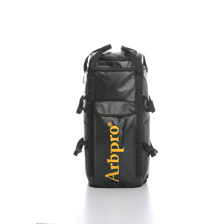 Transporter Backpack, 50 liter