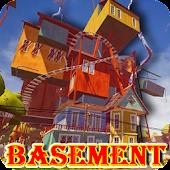 Tải 🏠 NEW Hello Neighbor Basement Walkthrough images miễn phí