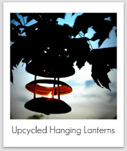 Photo: http://www.madincrafts.com/2011/07/upcycled-outdoor-hanging-lanterns.html
