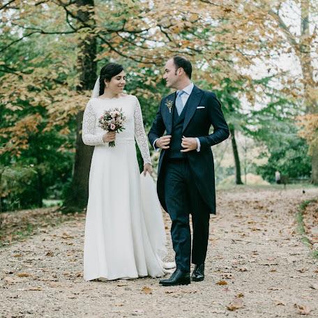 Wedding photographer Arturo Rojas (takkstudio). Photo of 20.01.2018