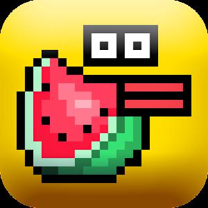 pikuniku APK latest version 2.0 - Free Arcade Games for ...