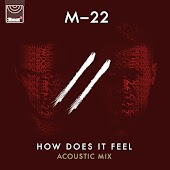 How Does It Feel (Acoustic)