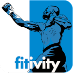Ultimate MMA Fighting Program 6.1.1