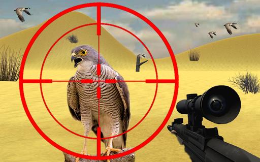 Taloor Hunting  screenshots 1