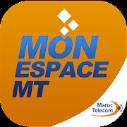 Mon Espace MT