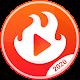 Vigo Video Status –Short Video Status & Guide Download for PC Windows 10/8/7