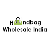 Handbag Wholesale India