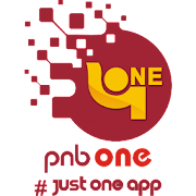 PNB ONE