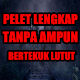 Download PELET LENGKAP TANPA AMPUN For PC Windows and Mac