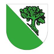 Aichhalden-App