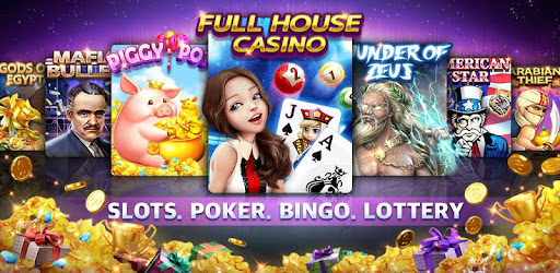 casino apps for android phone