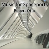 Music for Spaceports