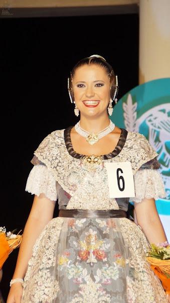 Alicia Andrés Salguero. Doctor Gil i Morte-Doctor Vila i Barberà