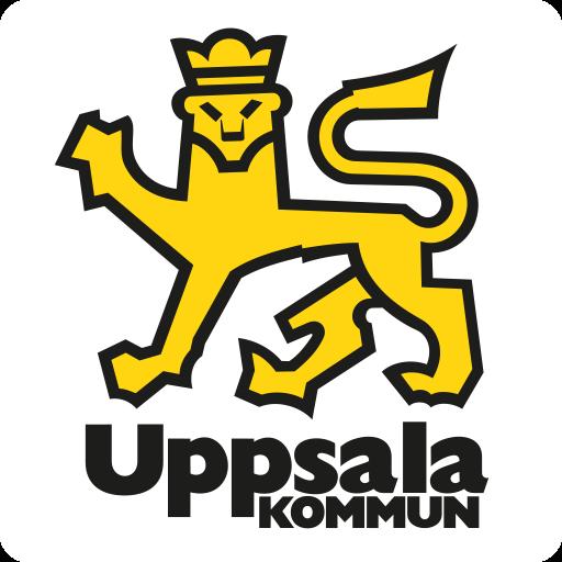 Felanmälan Uppsala kommun