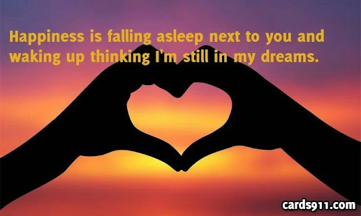 Google Love Quotes Unique Love Quotes & Love Poems  Android Apps On Google Play