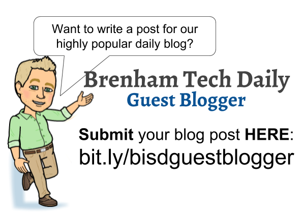 Guest Blogger Logo (Small).png
