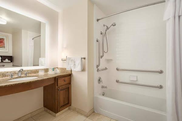 Homewood Suites by Hilton Fargo