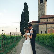 Wedding photographer Alexandros Spyriadis (id42663125). Photo of 03.06.2017