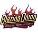 Blazing Onion for PC Windows 10/8/7