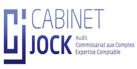 Cabinet Jock expertise comptable