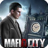 Tải Game Mafia City