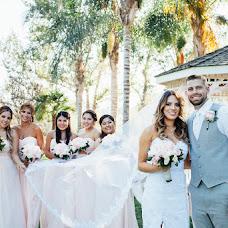 Wedding photographer Lisha Ryabinina (loveweddingphot). Photo of 25.08.2015