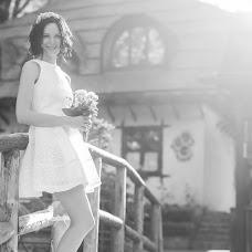 Wedding photographer Anton Melentev (Melentyev). Photo of 25.07.2017