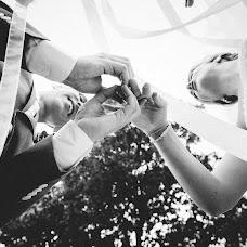 Fotografo di matrimoni Alessandro Avenali (avenali). Foto del 27.10.2018