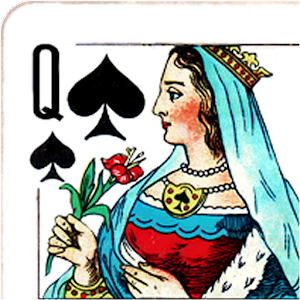 Durak++ for PC and MAC