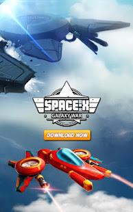 Hack Space X: Sky Wars of Air Force bug tiền hack bất tử 6i-zNxOHaGZVrRNlUFvbOElqpW2GF_NU-NmkVjXTrXZEucDfs2aEy_aXCGz4tNJ2Epo=w720-h310
