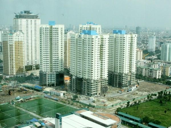 0425_Batdongsan.jpg