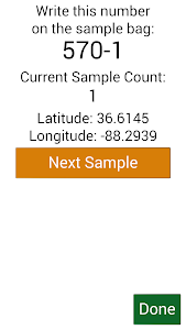 Soil Test Pro screenshot 7