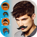 Hairstyles For Men icon
