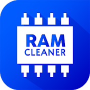 RAM Doctor Saver -superb RAM cleaner Power up RAM