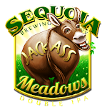 Sequoia Jackass Meadows DIPA