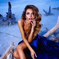 Wedding photographer Ilya Lipnik (xphotoset). Photo of 19.08.2016