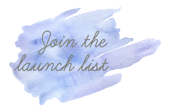 Join the launch list