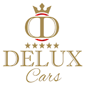 Delux Cars Executive