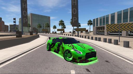 Master City Car Driving 1.35 screenshots 2