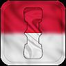 essence.indonasia.flag.letteralphabet