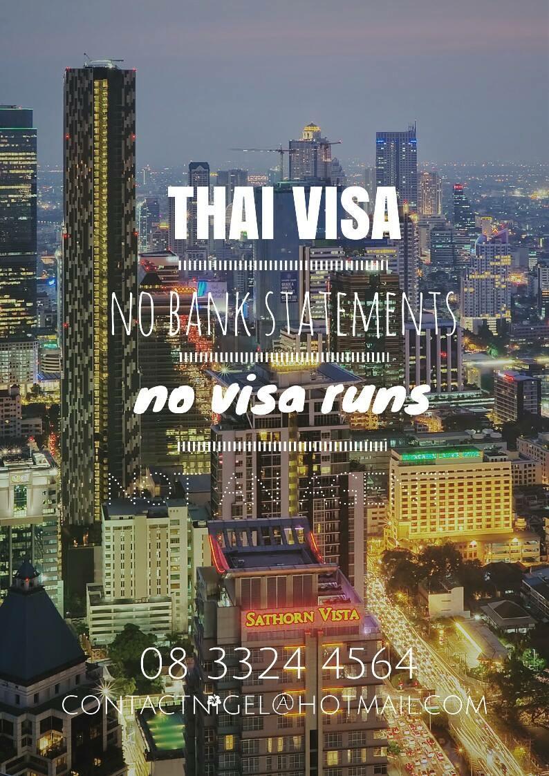 2015.02 easy visa thailand ad.jpg